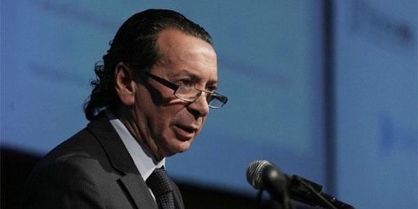 SECTOREl Ministro de producción se reunió con Pymes para conocer sus inquietudes