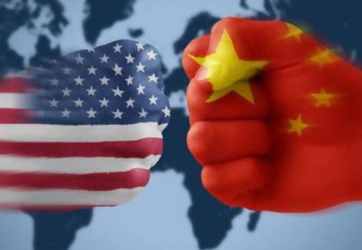 PAPELChina impone aranceles que podrían condenar al reciclaje de papel de Estados Unidos