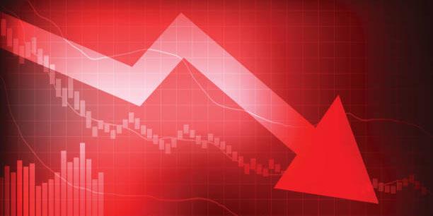 SECTORLas ventas de cartón corrugado caen fuerte en julio