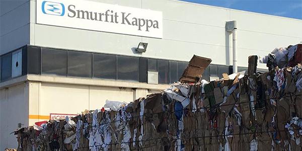 EMPRESASSmurfit Kappa se retira de Venezuela y sus operaciones serán asumidas por el Gobierno