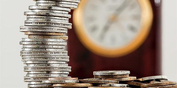 REGIONALBrasil: Klabin presenta su balance trimestral con una fuerte caída del 73%