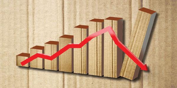 SECTOREl corrugado cierra el año con una caída importante de ventas y producción