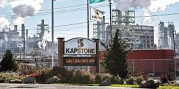 FUSIONES Y ADQUISICIONESWestRock completa adquisición de KapStone en EEUU y anuncia inversiones en Brasil
