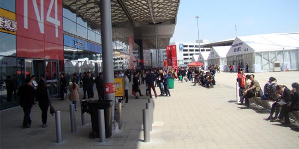 EVENTOSSe acerca SinoCorrugated 2019 y CAFCCo organiza la delegación argentina