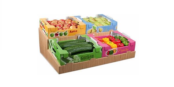 PACKAGINGEnvases celulósicos en contacto con alimentos: se incorporó al Código Alimentario Nacional las disposiciones del Reglamento Técnico Mercosur de Envases de Materiales Celulósicos