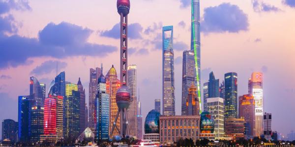 SinoCorrugated: todas las novedades para la industria que se vieron en China