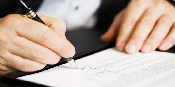 Se firmó el acuerdo salarial 2019 del sector de cartón corrugado