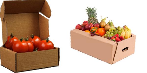 Nuevos controles para los envases en contacto con alimentos dispuesto en el Código Alimentario Argentino