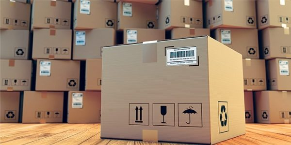 Los cinco retos que tiene que resolver el packaging para e-commerce