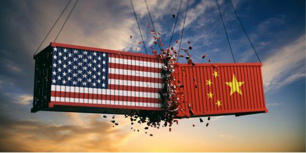 La guerra comercial entre China y Estados Unidos, impacta en la industria de los papeles para corrugar