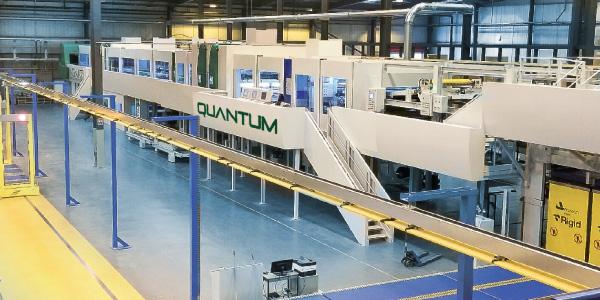 DongFang adquiere el 60% de la empresa italiana BP Agnati