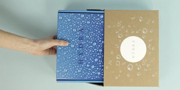 La fidelización que el packaging aporta al e-commerce
