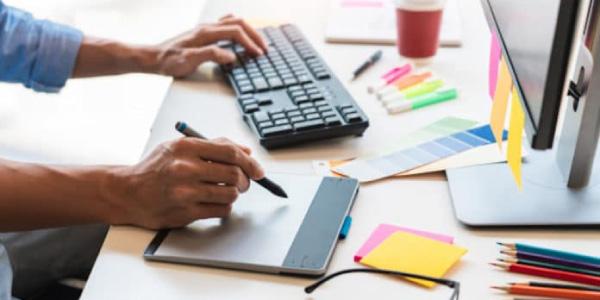 Avance del Programa de Formación: Continúan las capacitaciones online de CAFCCo