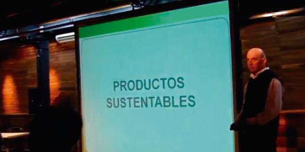Los aportes y beneficios del Cartón corrugado a la Sustentabilidad