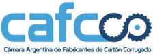 Cafcco Logo