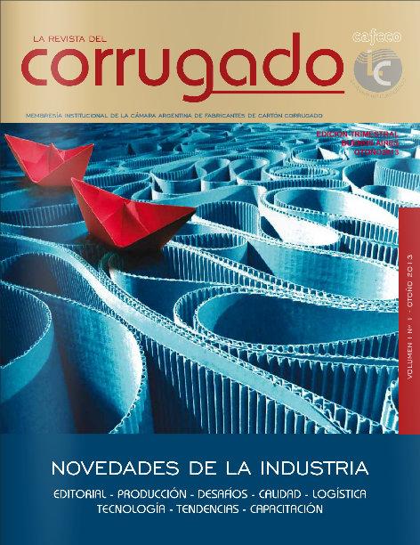 Edicion Otoño 2013