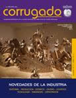 Edicion otoño 2012