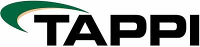 tappi-logo